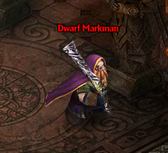 File:Dwarfmarkman.png