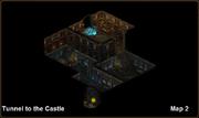 Tunneltothecastle2
