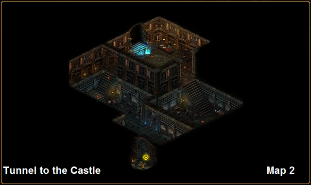 File:Tunneltothecastle2.png