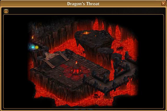 File:Dragonsthroat.png