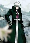 AssassinSanGOStage1
