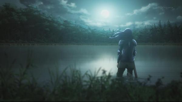 Файл:Lancelot in front of the lake.jpg