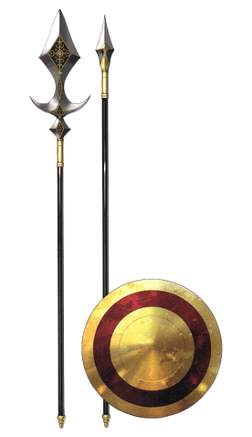 File:Leonidas weapons.png