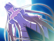 Melty blood roa ending.png