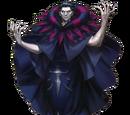 Кастер (Fate/Zero)