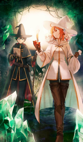 File:Wizard&Priest.png