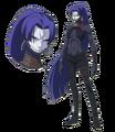 Asako ufotable Fate Zero Character Sheet.png