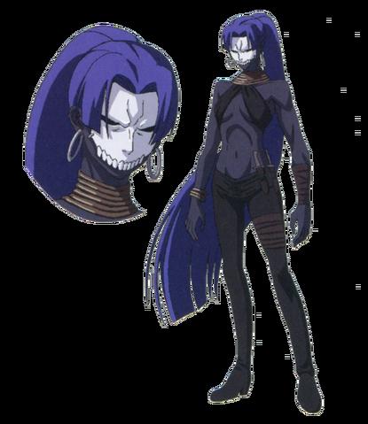 File:Asako ufotable Fate Zero Character Sheet.png