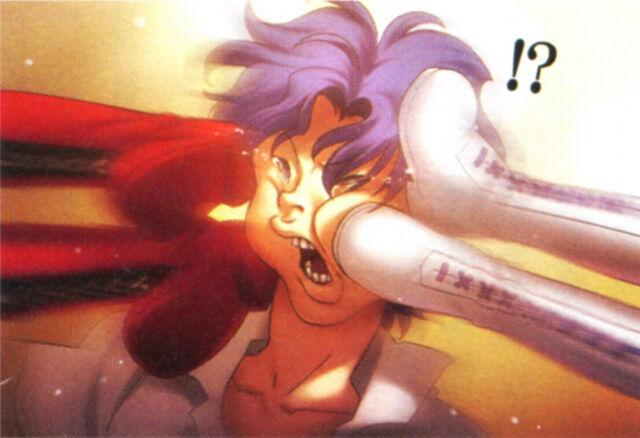 File:Great Luvia vs Dynamite Rin 03.jpg