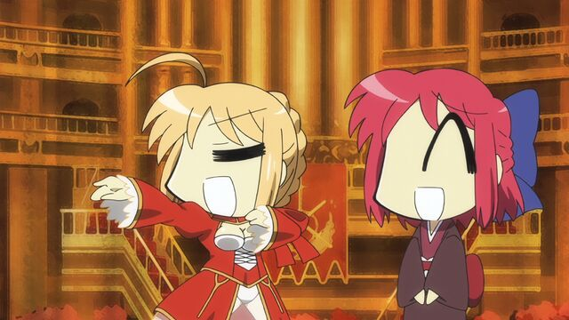 File:Carnival Phantasm - Special Season Red Saber.jpg