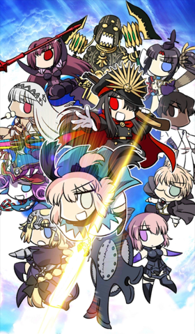 Tập tin:Fate GUDAGUDA Order Craft Essence.png