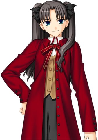 File:Rin red jacket.png