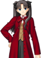Rin red jacket.png