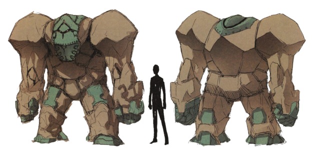 File:Golems of avicebron.png