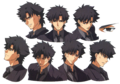 Kiritsugu ufotable Fate Zero Character Sheet 2.png