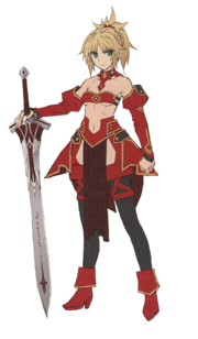 Saber of red armourless.png