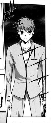 Tập tin:Shirou.jpg