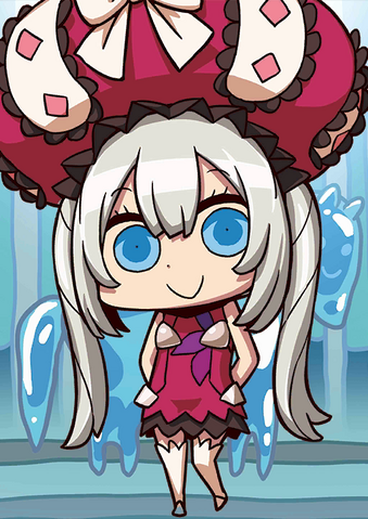 File:FGO Marie Antoinette April Fool 2016.png