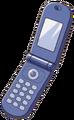 MrCellPhone.png