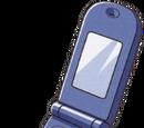 Мистер Мобильный Телефон