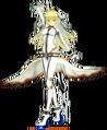 Fate Extella Neo Claudius's Virgin Bride DLC.png