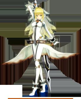 File:Fate Extella Neo Claudius's Virgin Bride DLC.png
