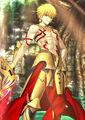 ArcherGilgameshStage3.jpg
