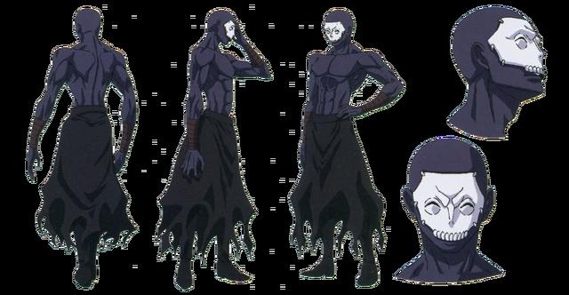 File:Zayd ufotable Fate Zero Character Sheet.png