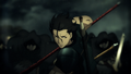Diarmuid past fight.png