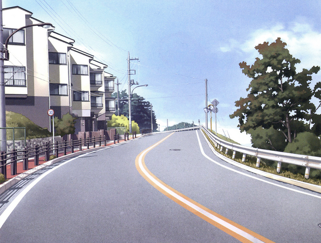 File:Miyama town road to school.png