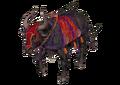 Divine Bull.png