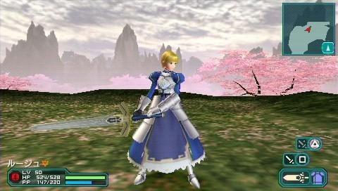 File:PSP2 ingame2.jpg