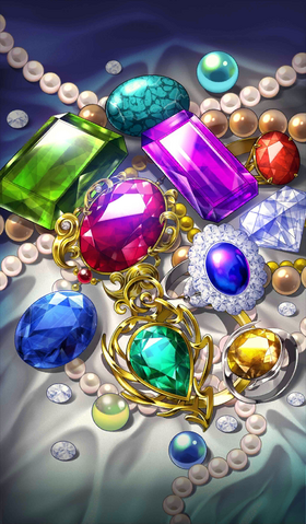 File:PricelessJewels.png