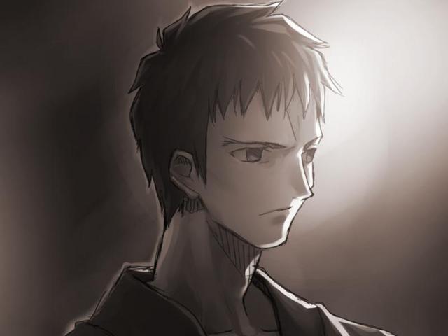 File:Young Kuzuki.png