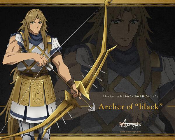 File:BlackArcher Wallpaper.jpg