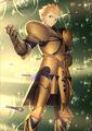 ArcherGilgameshStage1.jpg