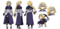 Ruler A-1 Pictures Fate Apocrypha Character Sheet1.png