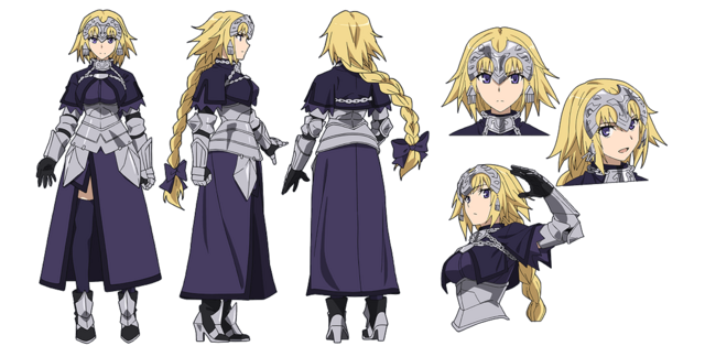 File:Ruler A-1 Pictures Fate Apocrypha Character Sheet1.png