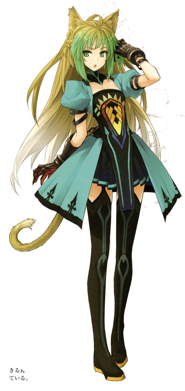 Archer Of Red Type Moon Wiki Fandom Powered By Wikia