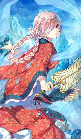 File:Divine Princess of The Storm.png