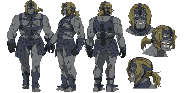 File:Berserker of Red A-1 Pictures Fate Apocrypha Character Sheet1.png