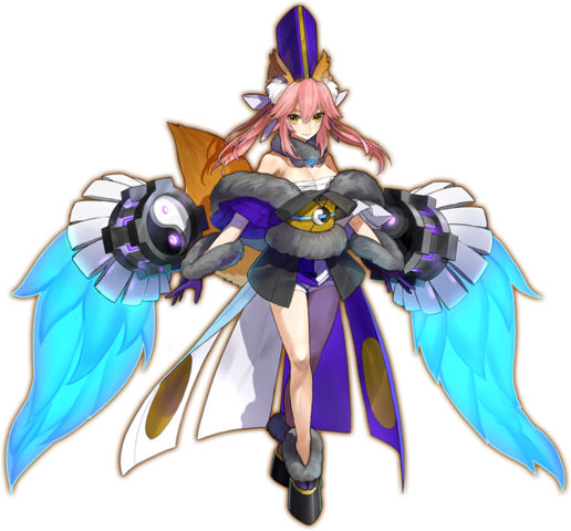 File:Form change tamamo.png