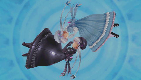 File:CasterAlice.png