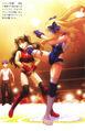 Great Luvia vs Dynamite Rin 02.jpg