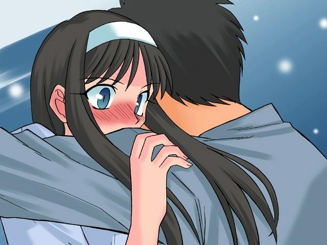 File:Tsukihime.full.1021237.jpg