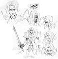 Berserker ufotable Fate Zero Character Sheet2.jpg
