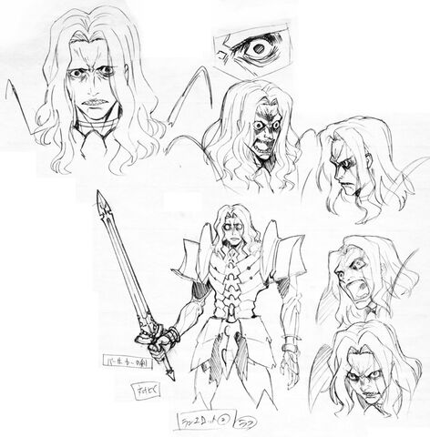 File:Berserker ufotable Fate Zero Character Sheet2.jpg