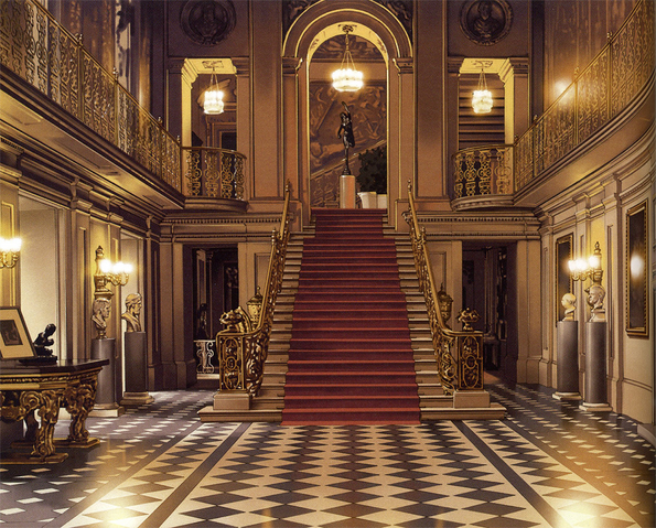File:Einzbern hallway.png