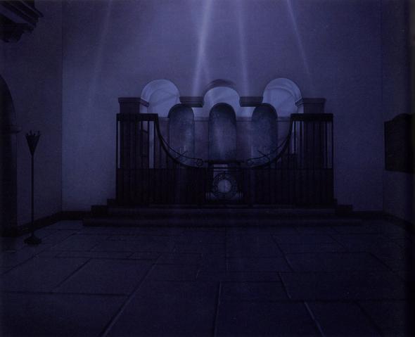 File:Fuyuki church basement shrine.png