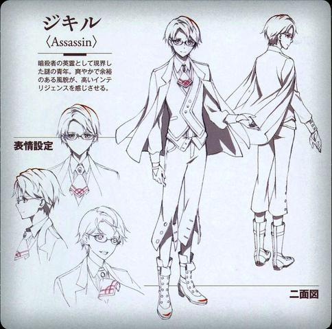 File:A1 character sheet Jekyll.png
